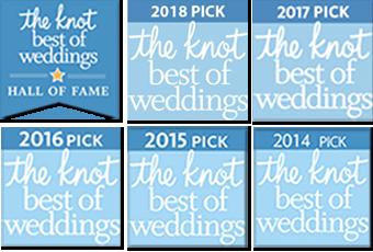 best-of-weddings-knot-vertical