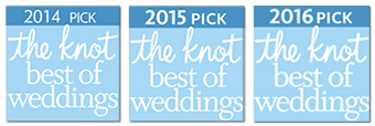 best-of-weddings-knots
