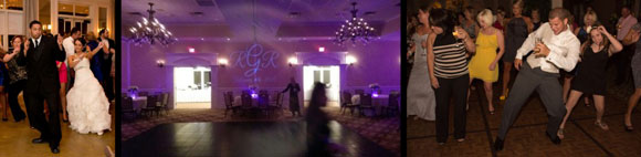 services-dj-lighting-smaller-580