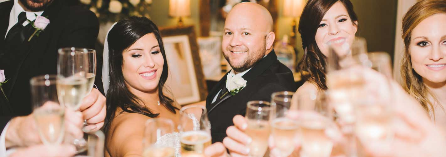 wedding-bg-slide2
